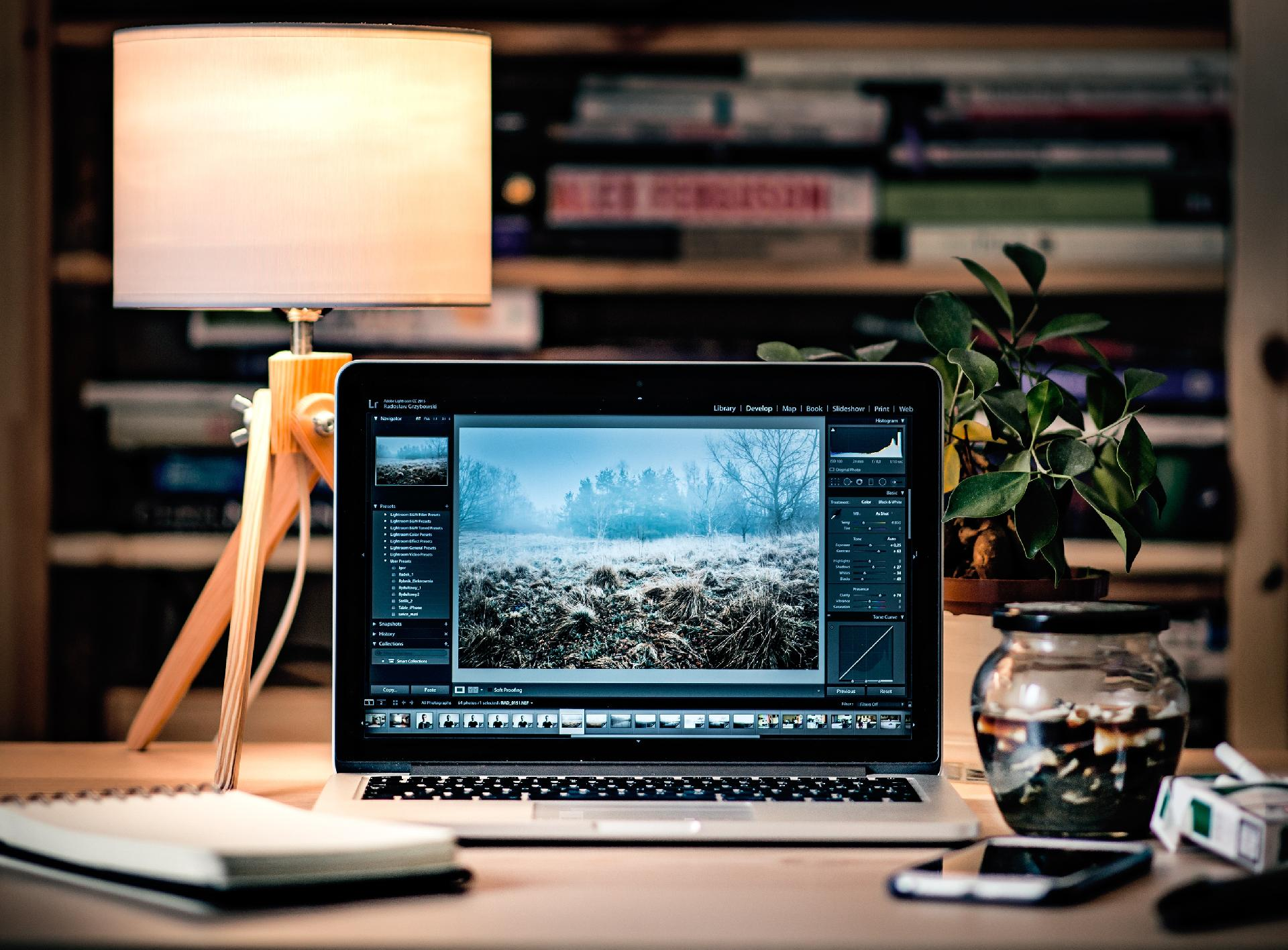 How to create content efficiently